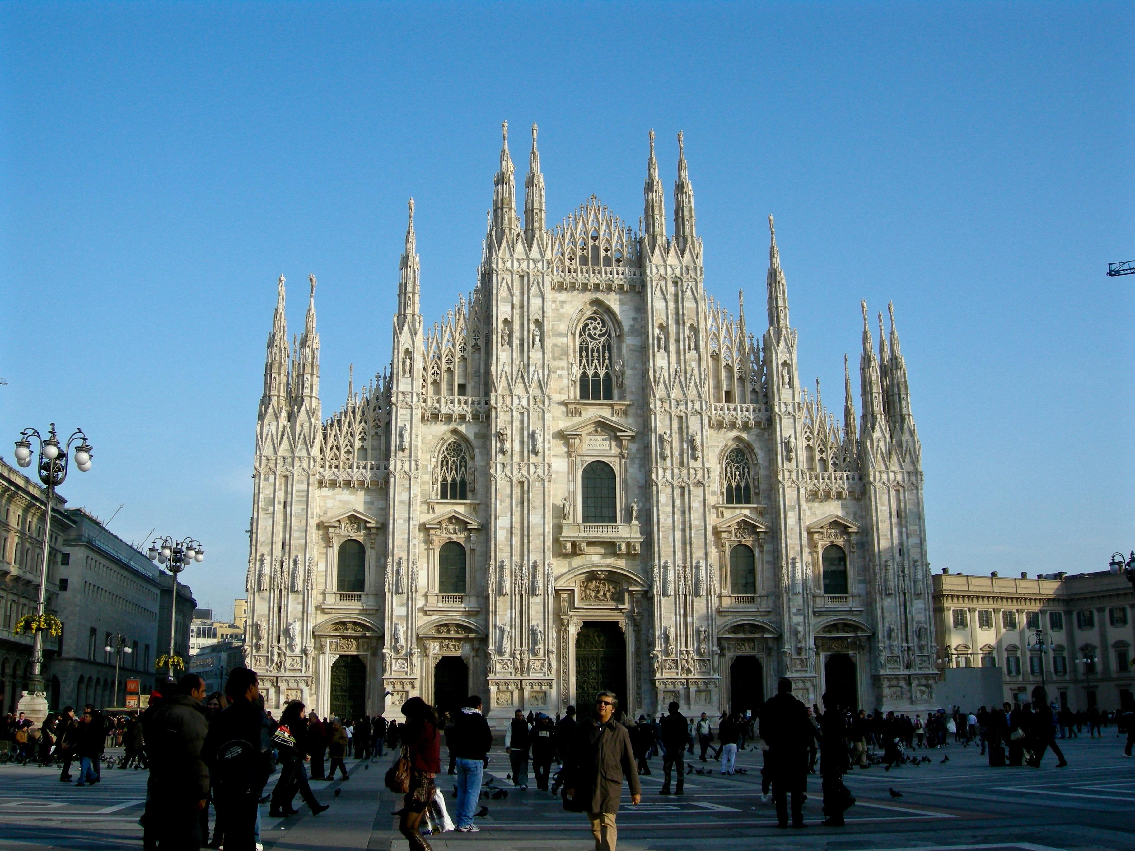 Hotel Forum Milano Baranzate
