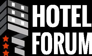 Hotel Forum Milano